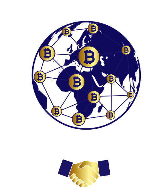 Let's Adopt Crypto